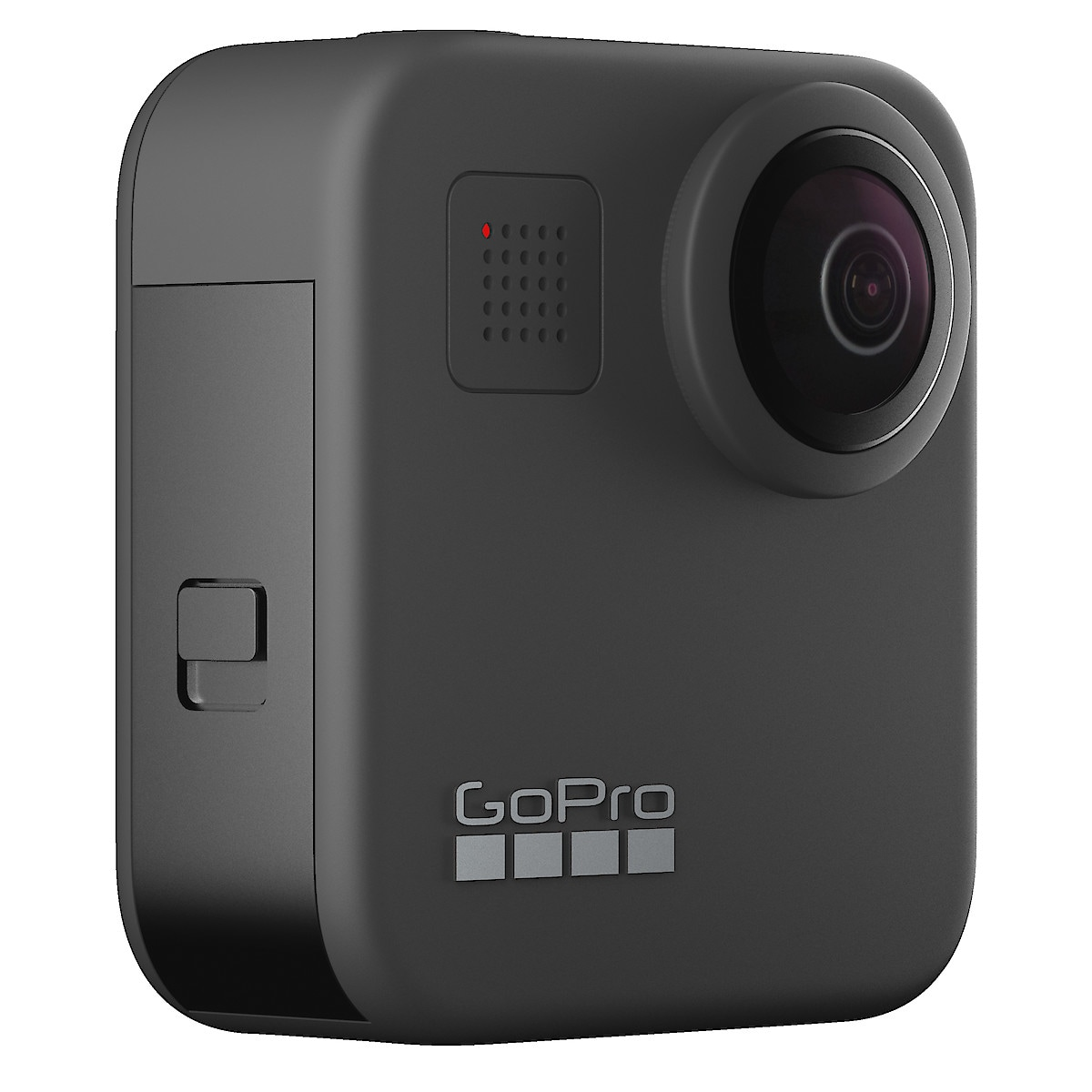 GoPro MAX actionkamera