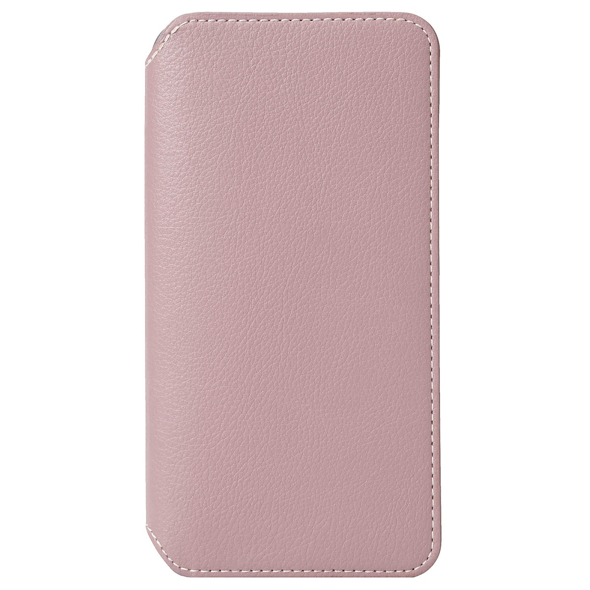 Krusell Pixbo SlimWallet lommebokfutteral for iPhone XR