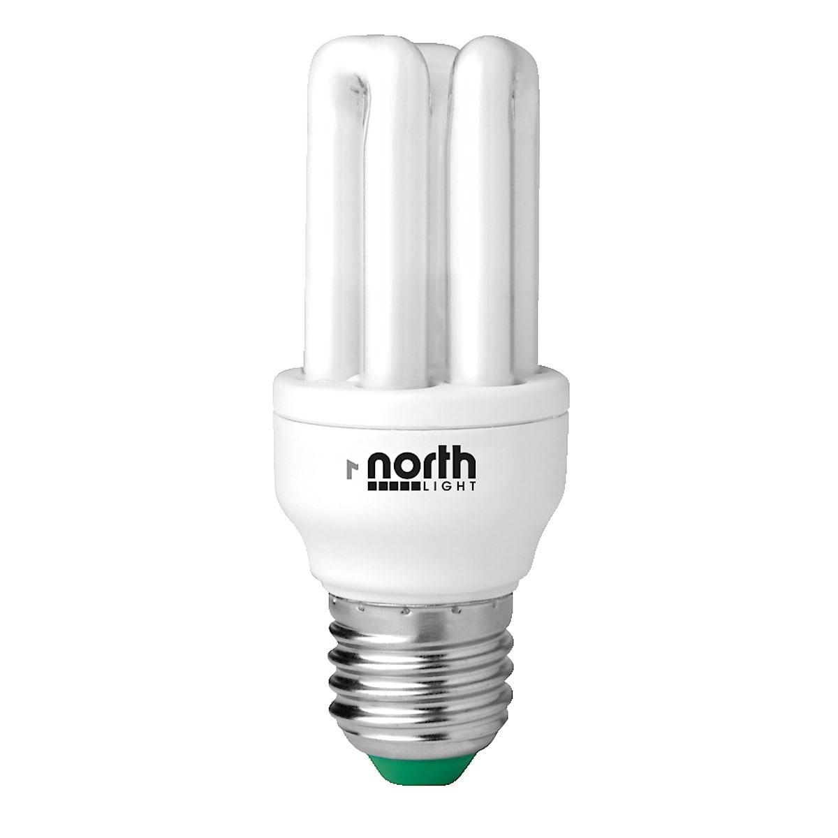 Energiansäästölamppu Northlight