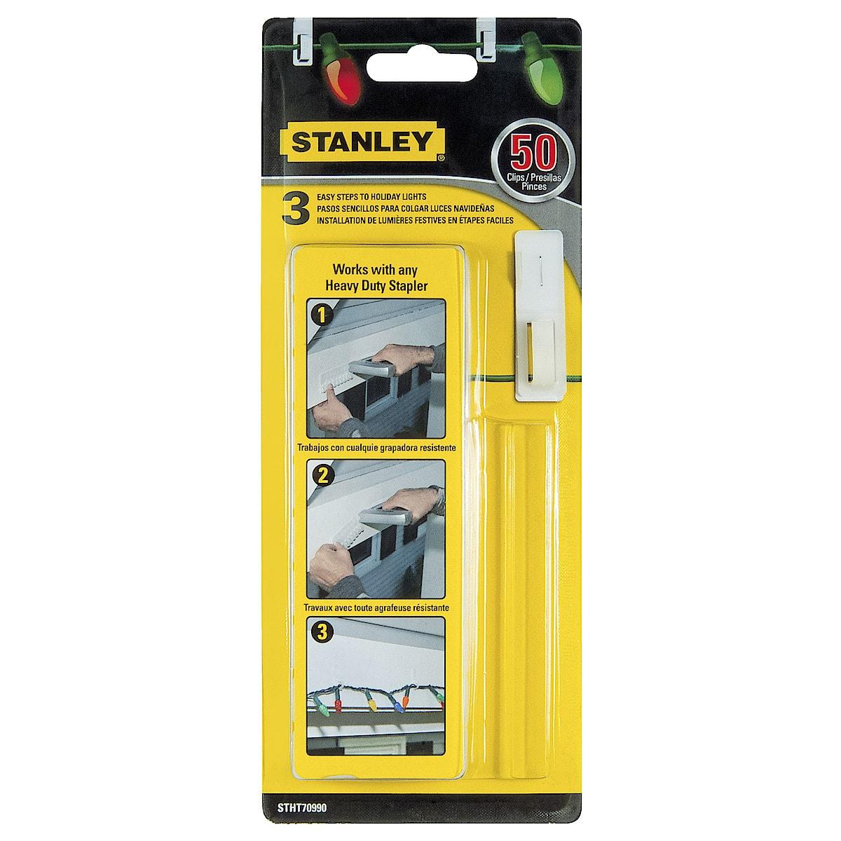 Koukut Stanley