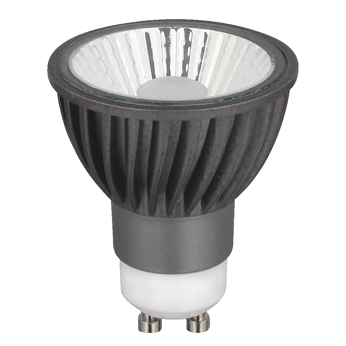 V-Light GU10 Dimmable HALED Bulb