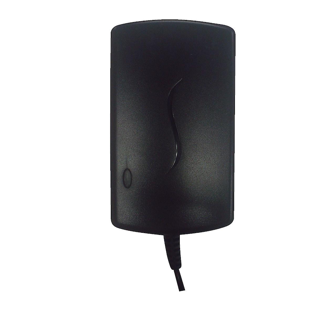 Batterieliminator 6 W