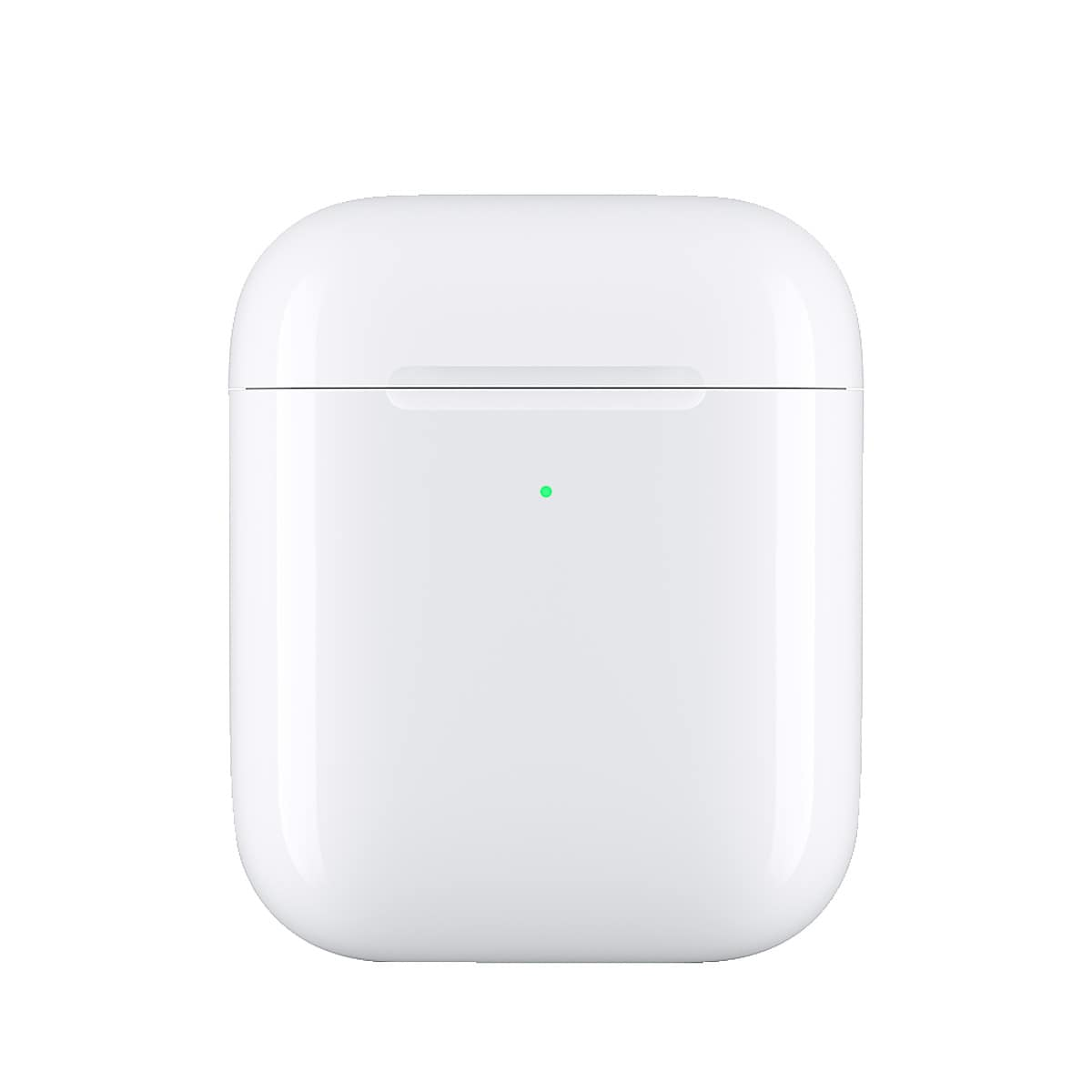 Apple trådlöst laddningsetui för AirPods