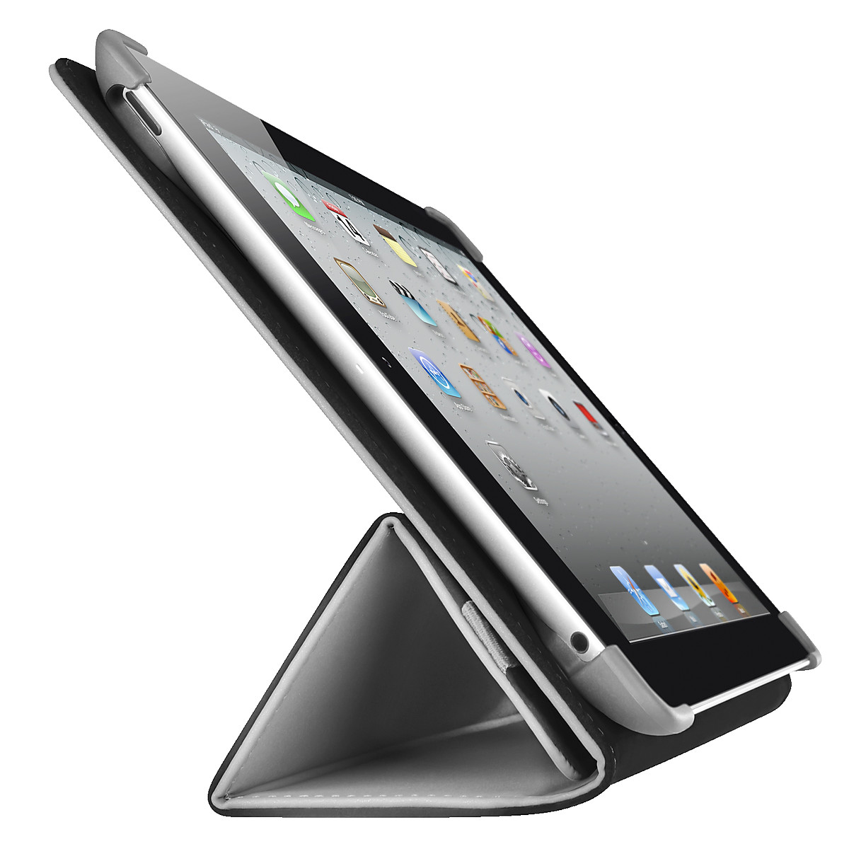 Belkin Tri-Fold futteral for iPad