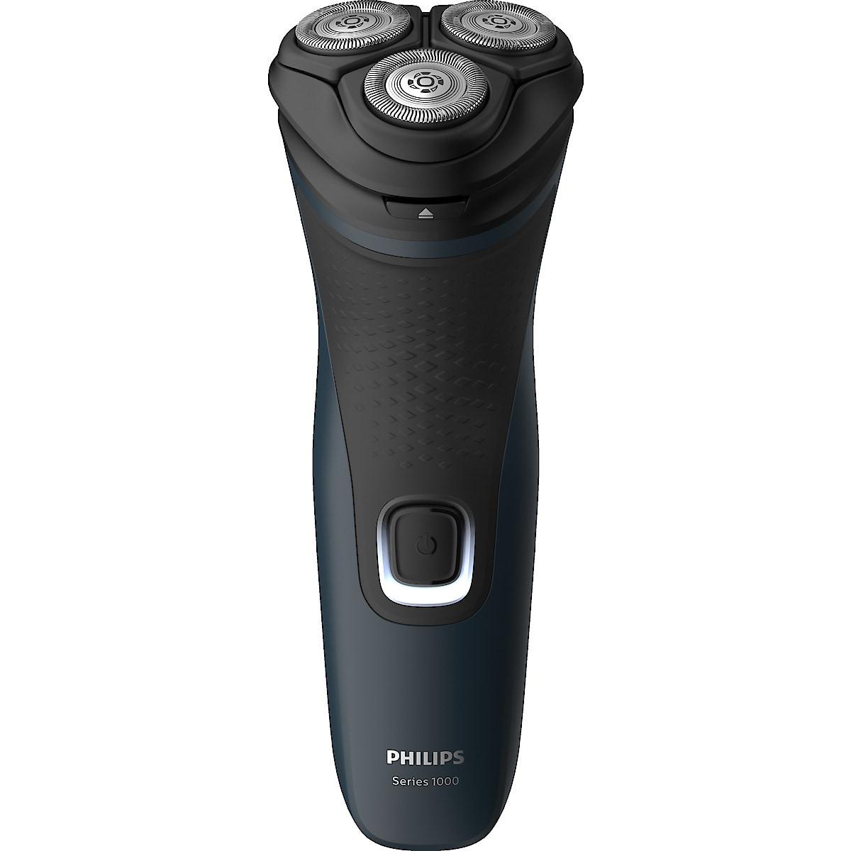 Philips S1131/41 rakapparat