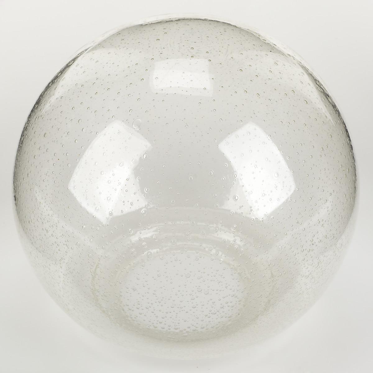 Steinel glasskuppel