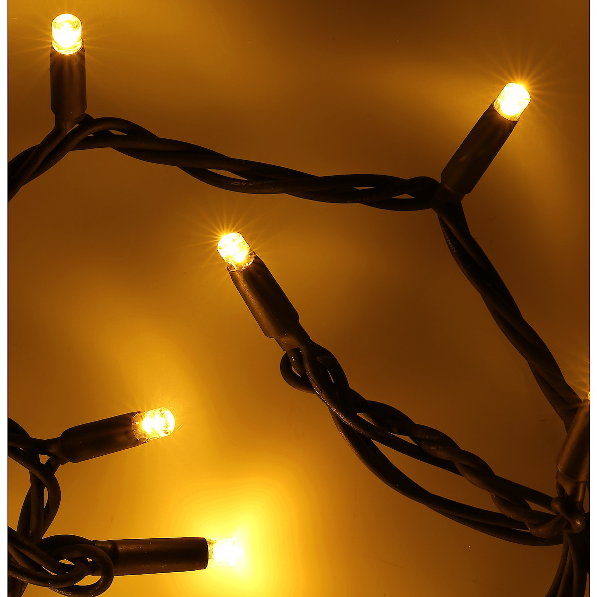 Utbyggbar ljusslinga, Northlight
