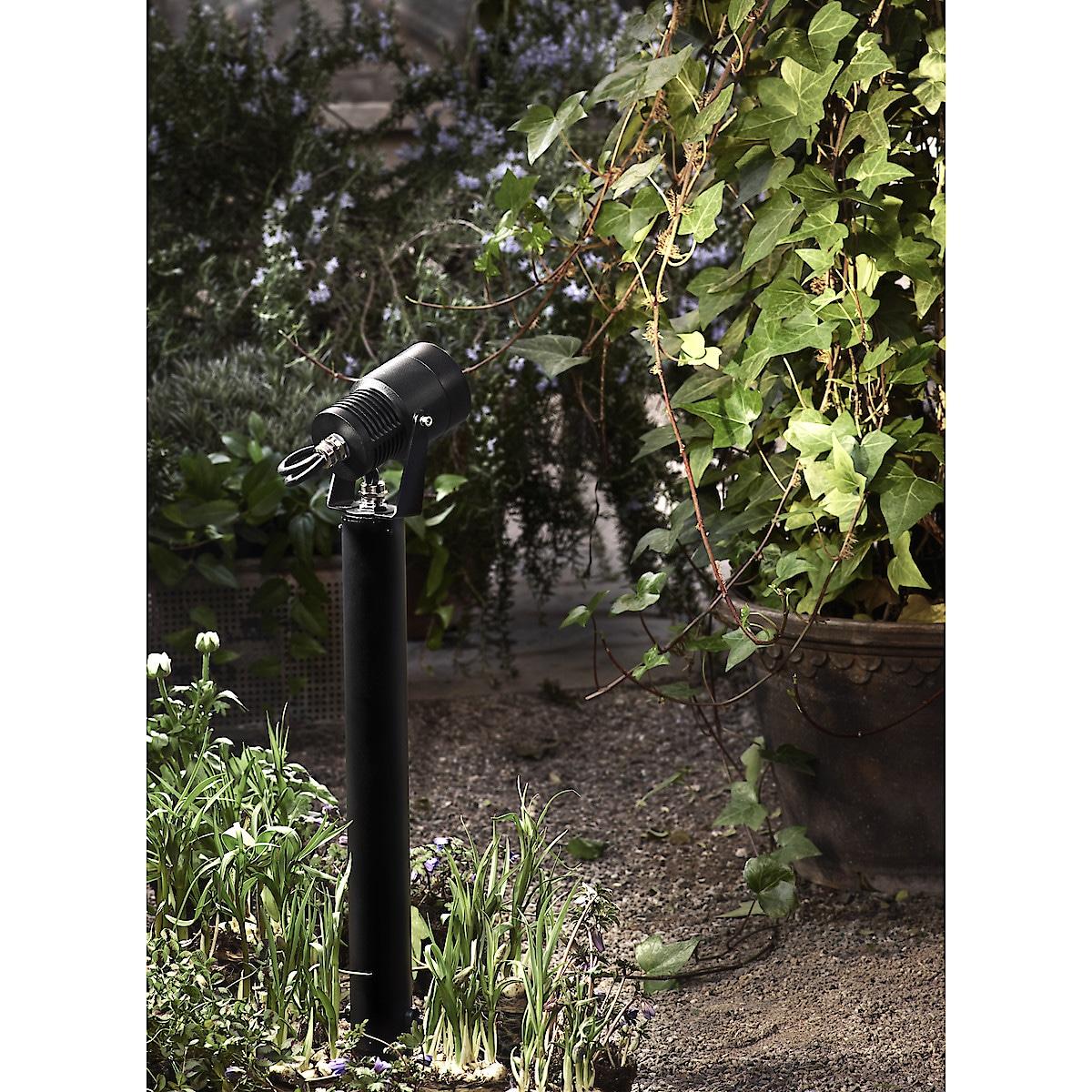 Spotlight 45 cm, Garden 24 Markslöjd