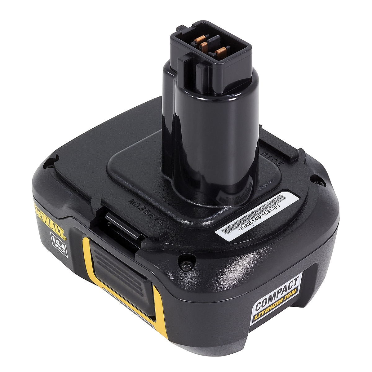Batteri Dewalt 14,4V
