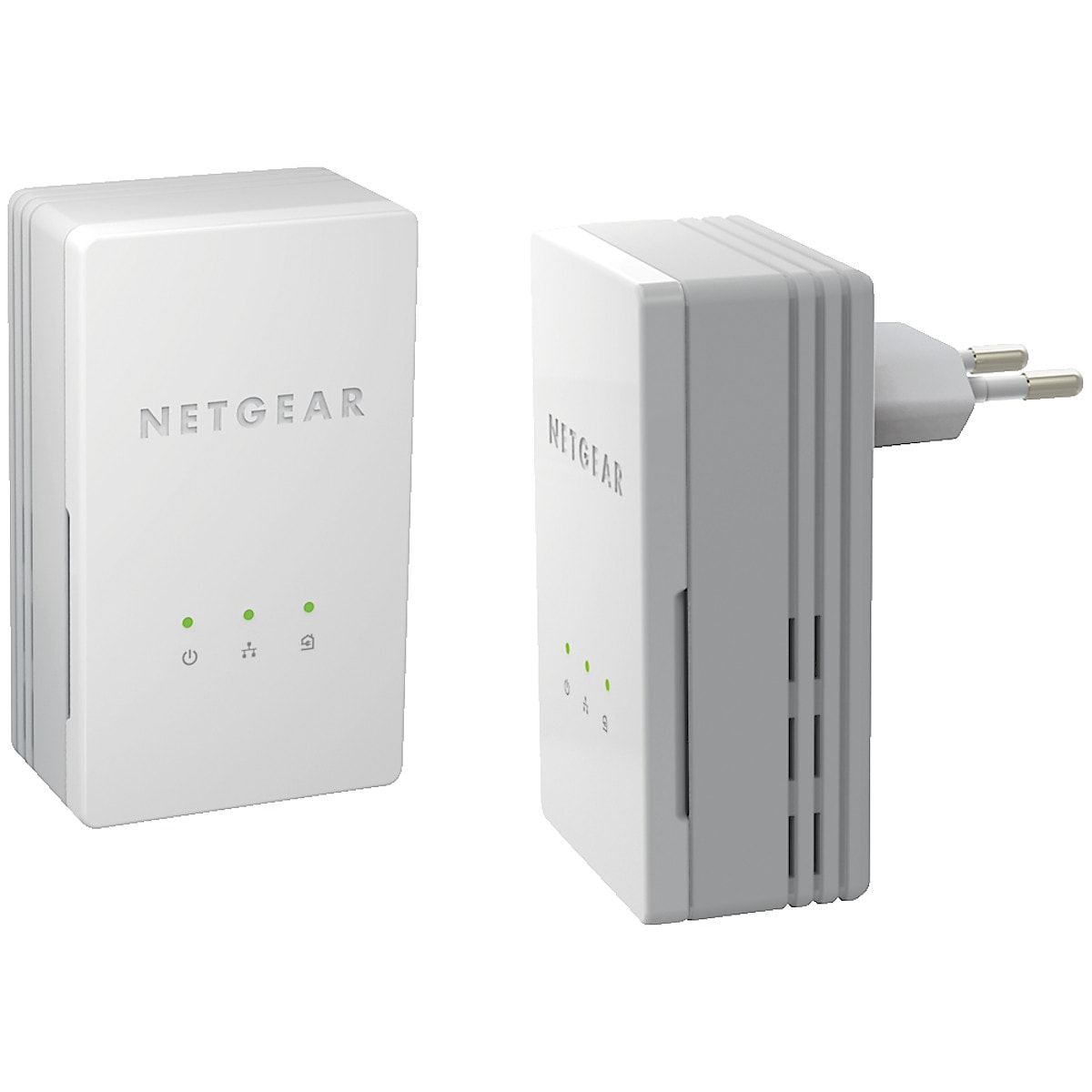 HomePlug Netgear AV 200