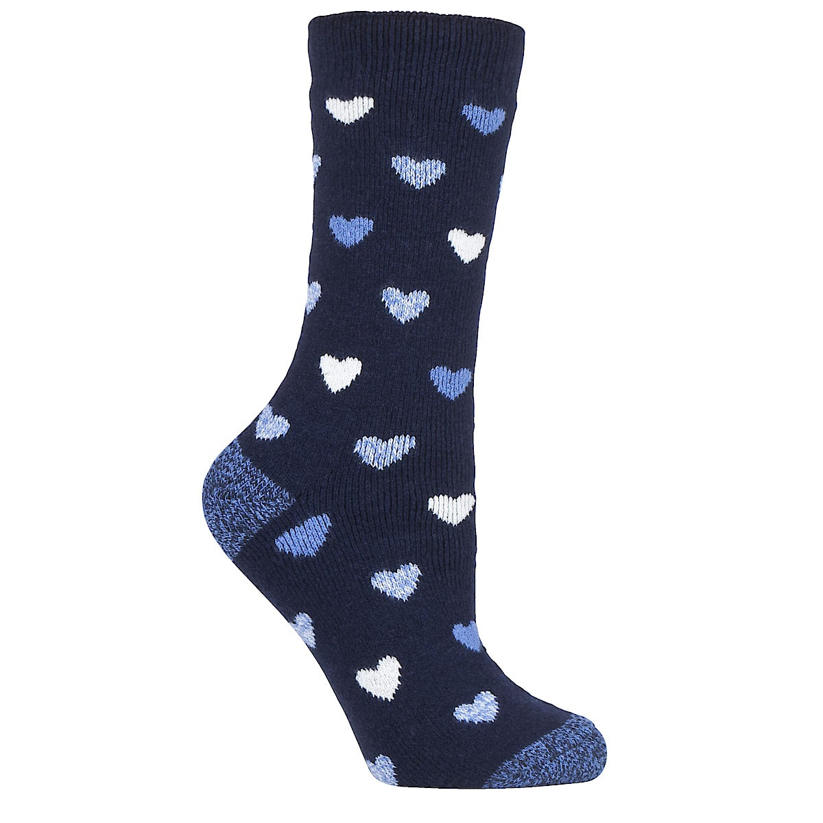 Heat Holders Thermal Socks Lite, size: 37-42