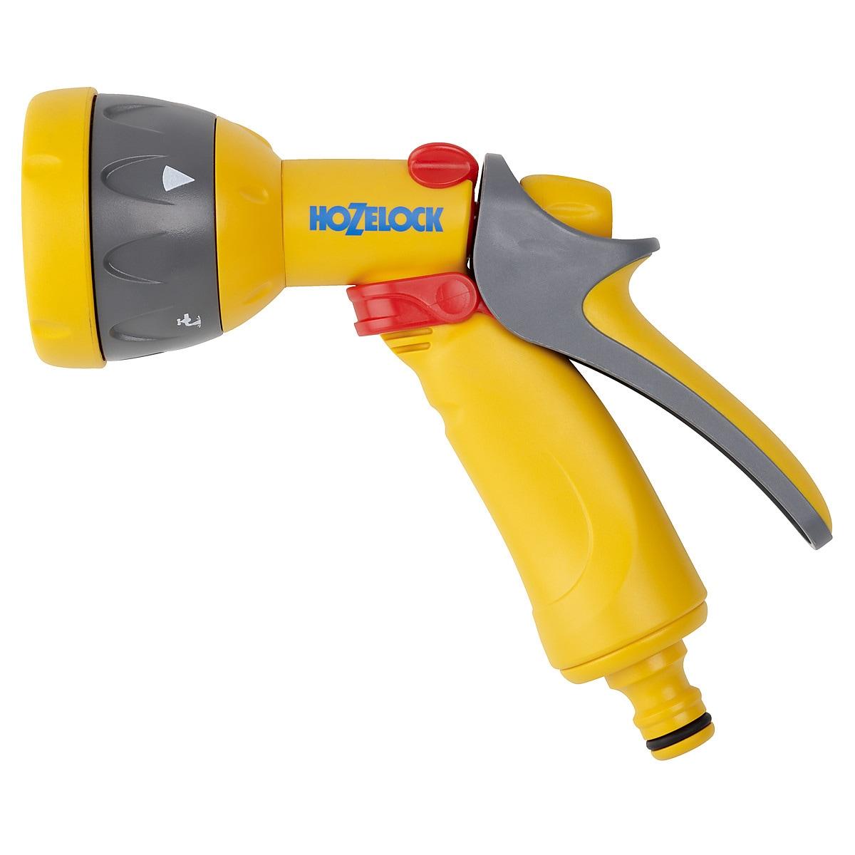 Hozelock Multi Spray sprøytepistol