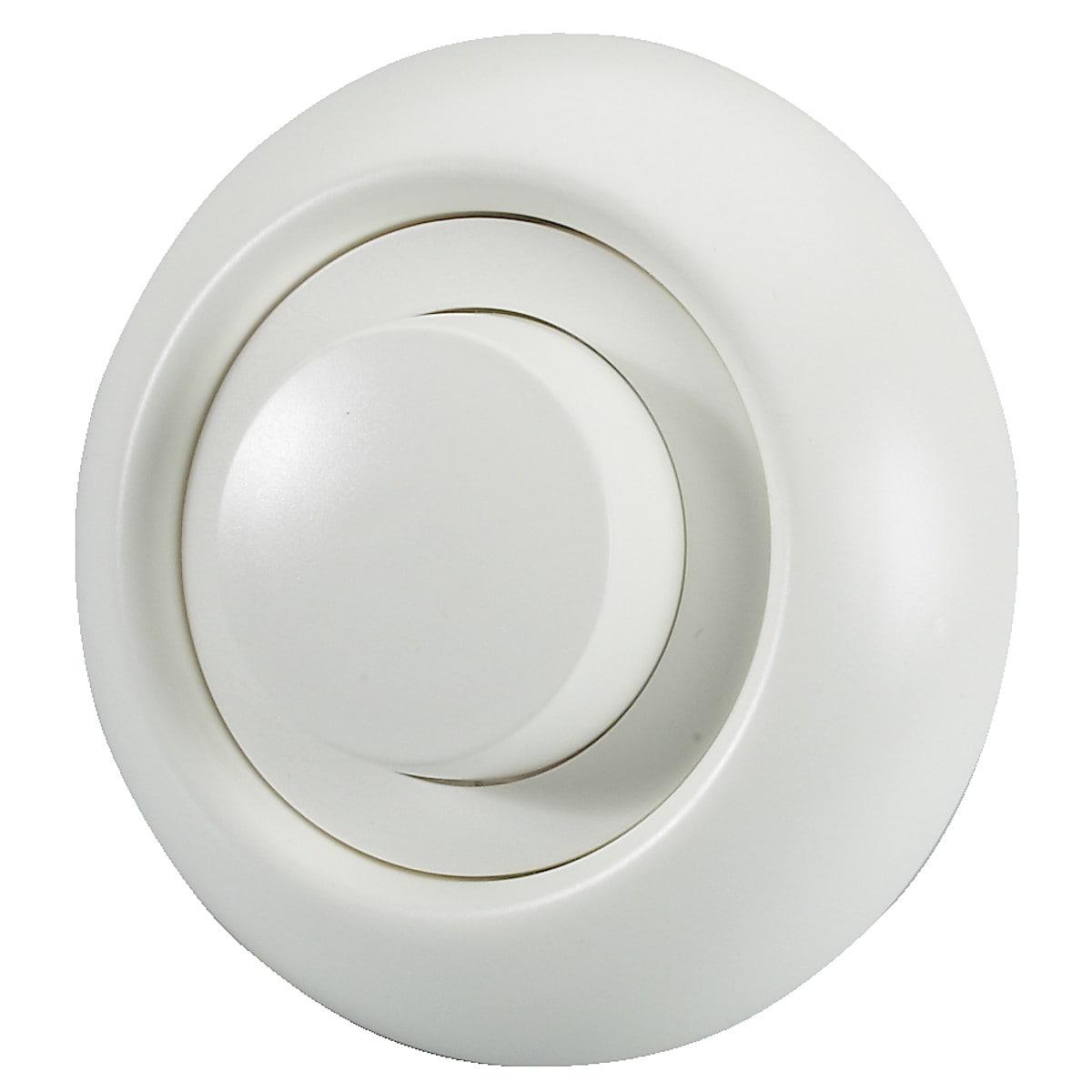 Schneider Renova LED-dimmer