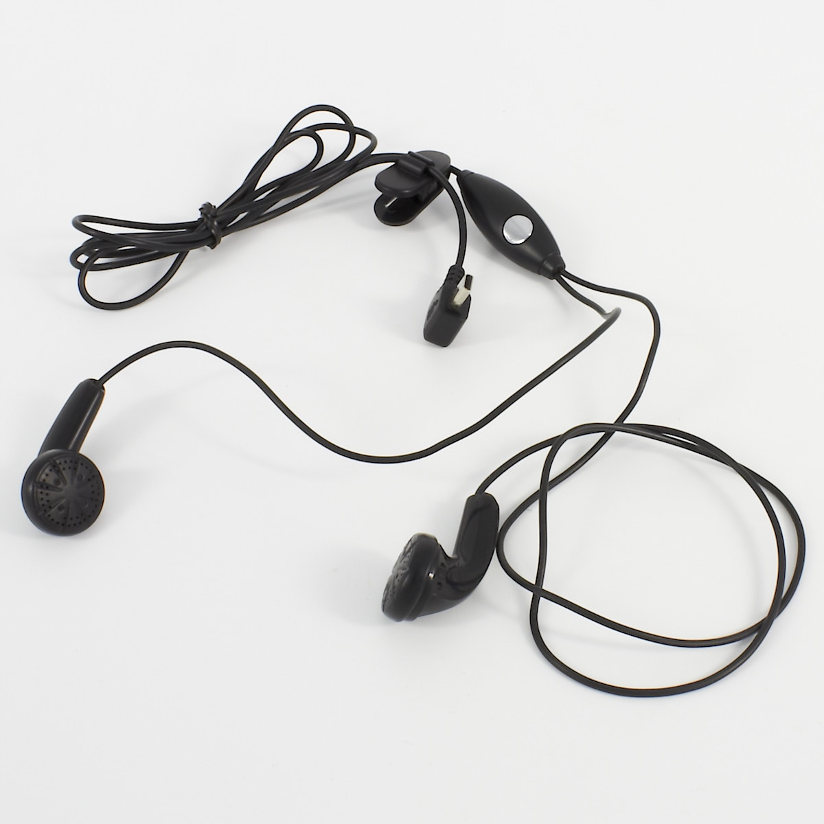 Headset Doro 326/328