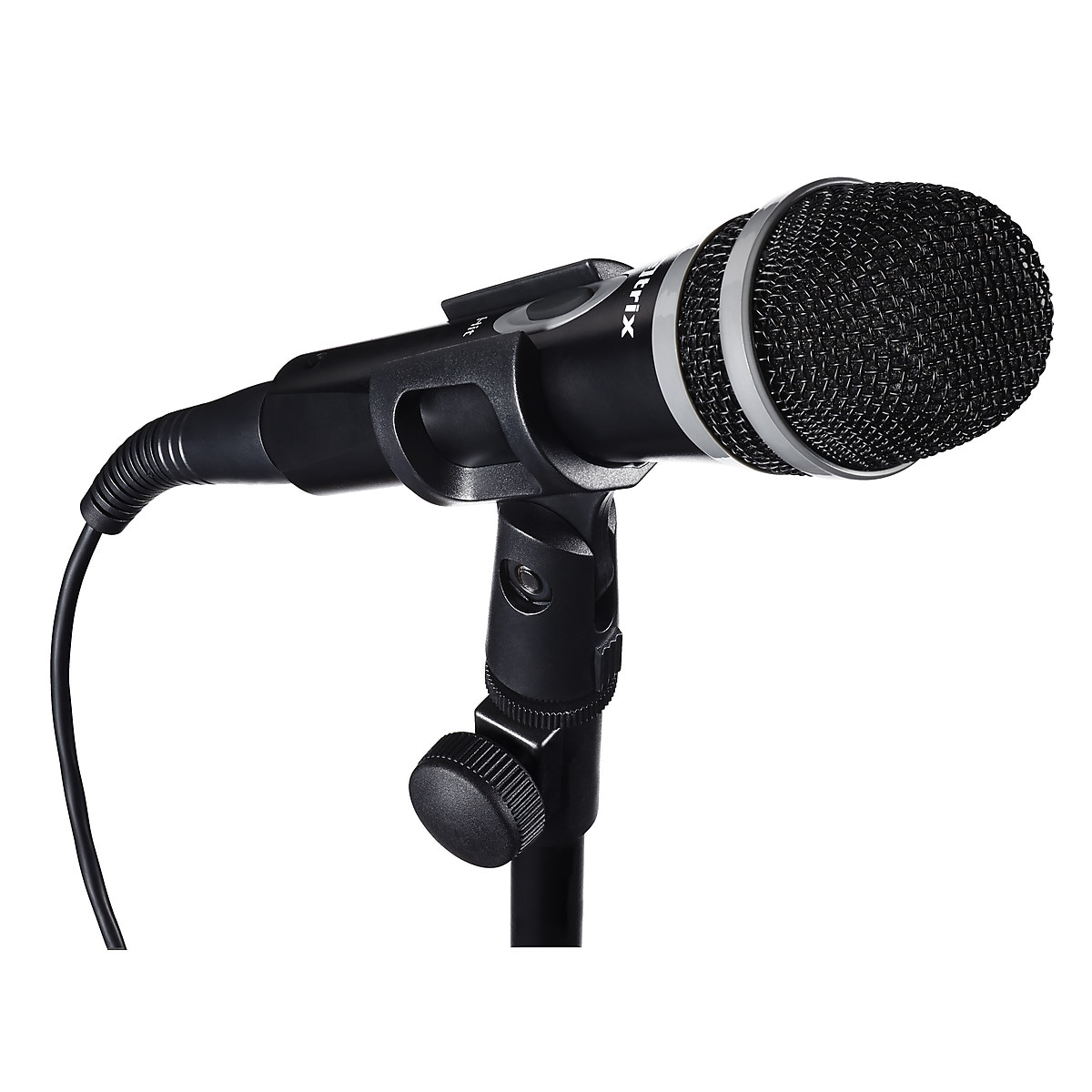 Karaokesystem Singtrix