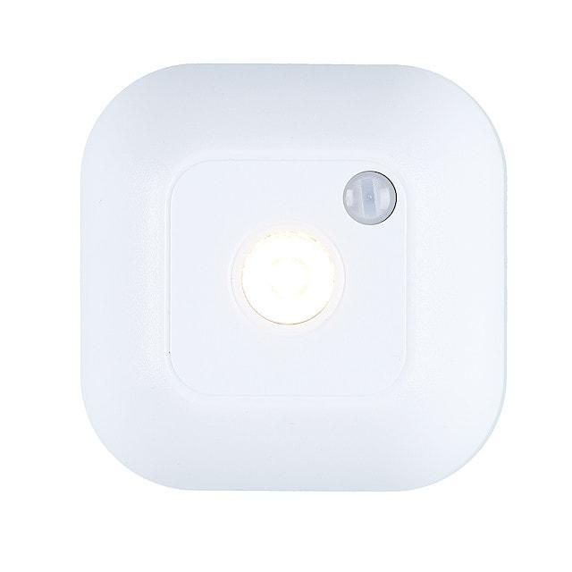 LED belysning med sensor   Clas Ohlson