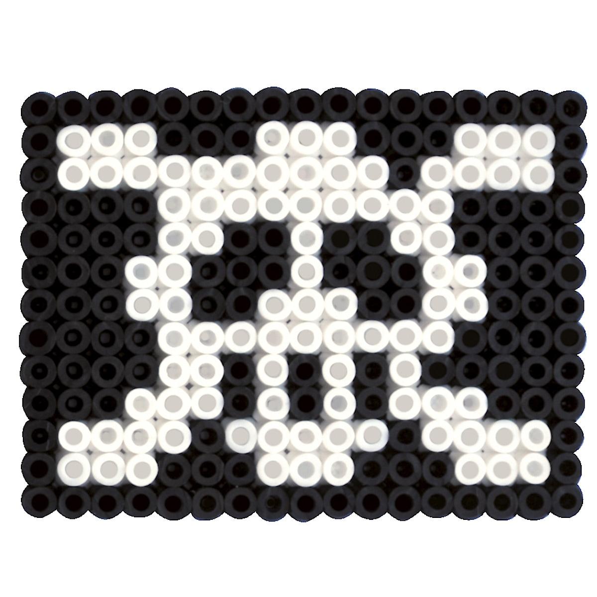 Silityshelmet 2000 kpl, PlayBox