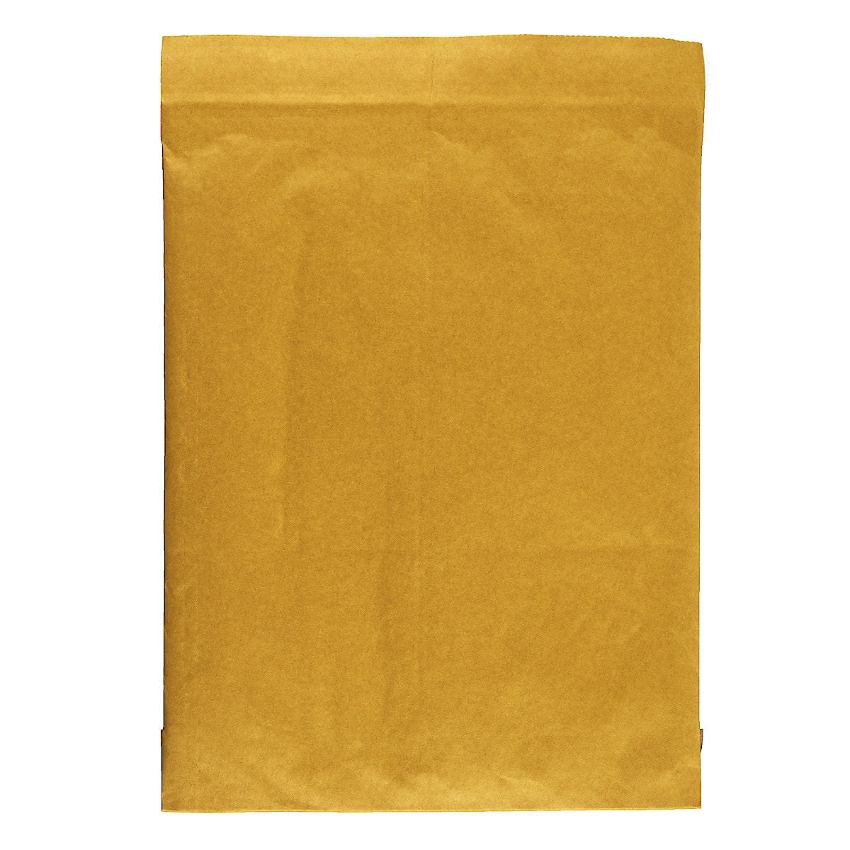 Jiffy Bags No 5, Pack of 100