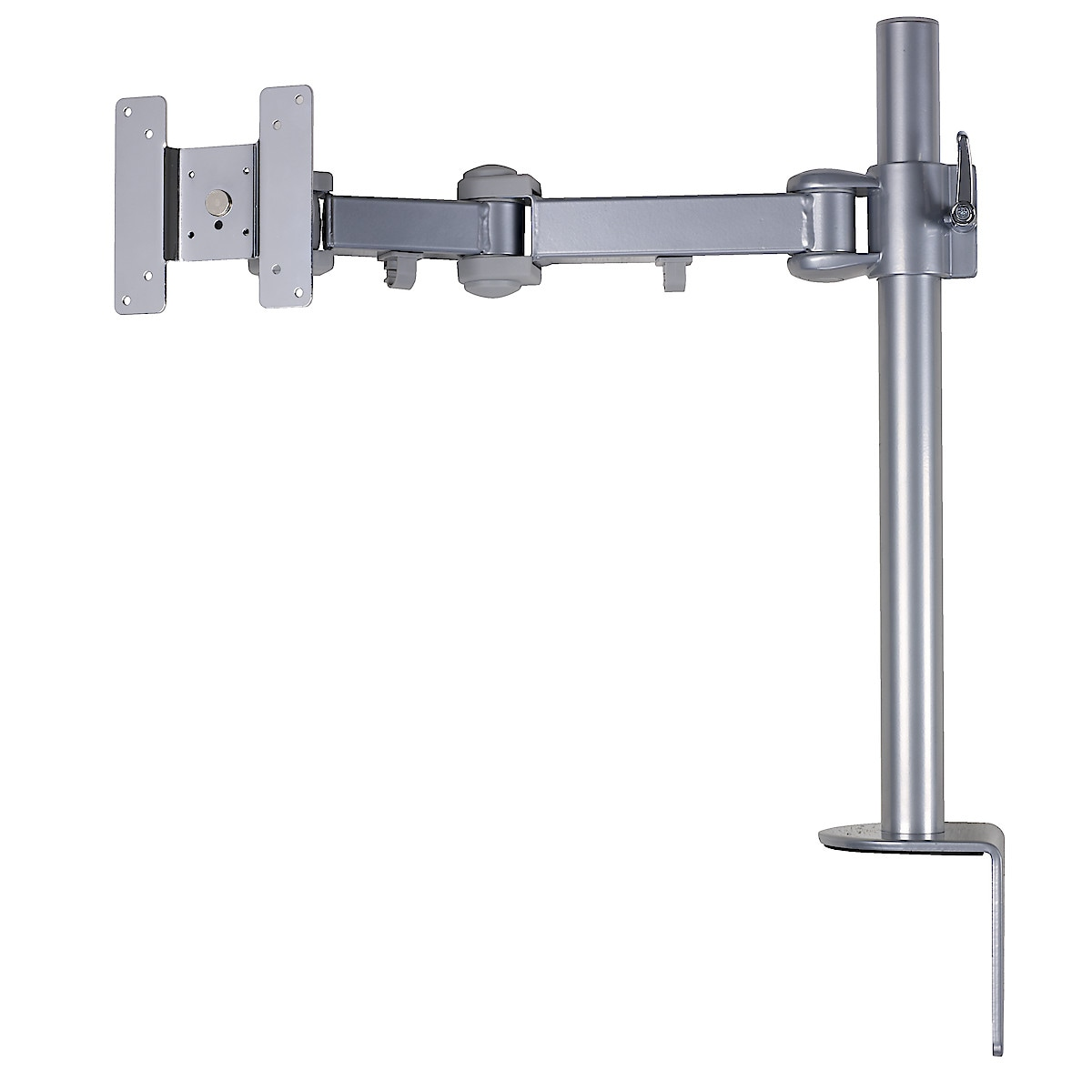 Desktop Monitor Bracket