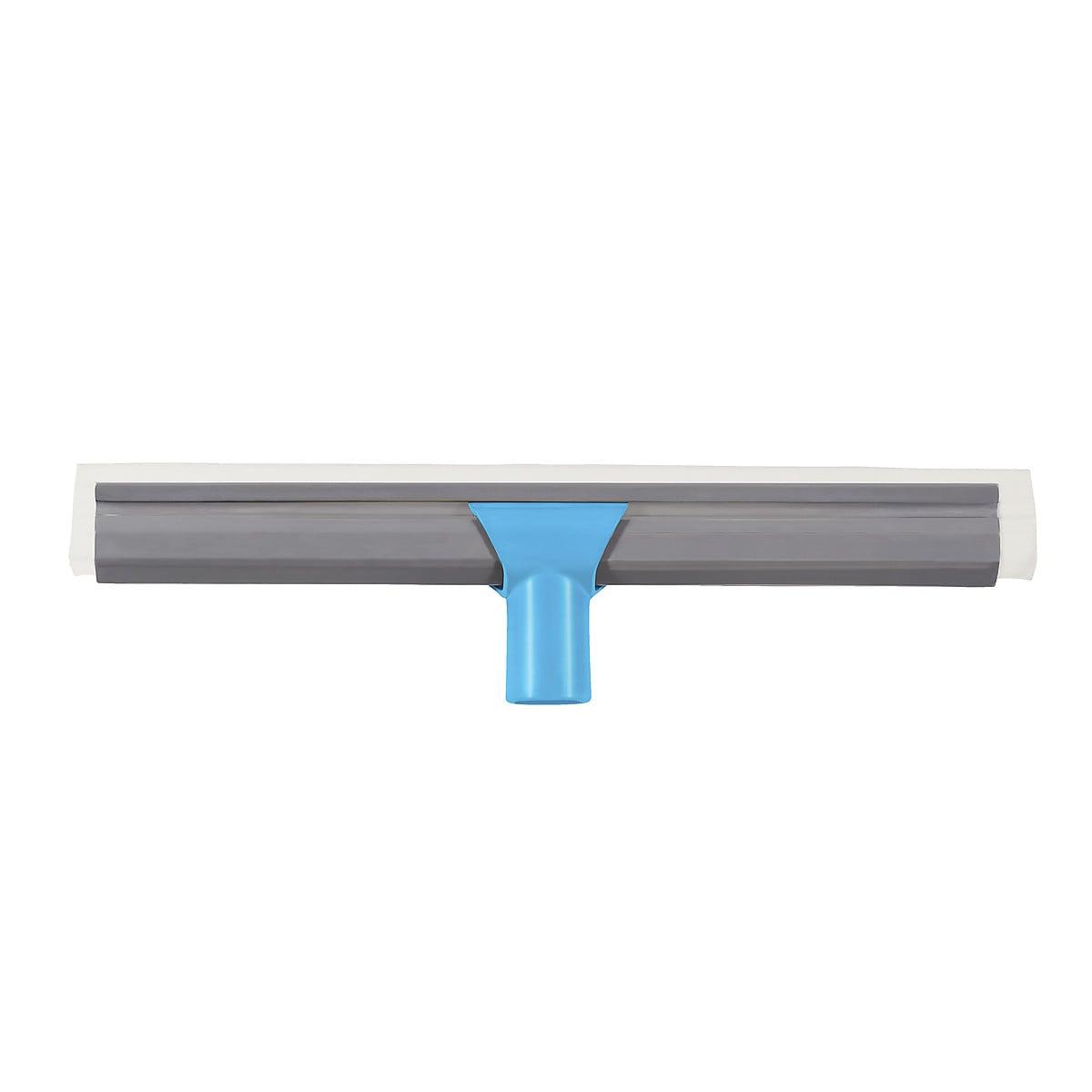 Golvskrapa Smart Microfiber