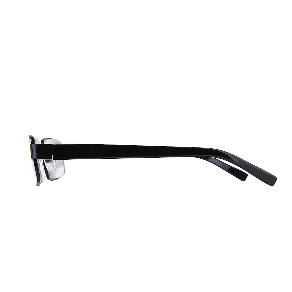 Reading Glasses, 3-pack