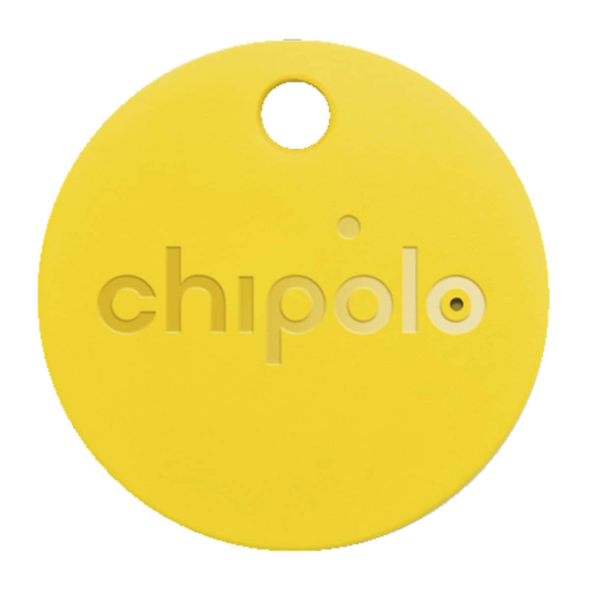 Key Finder Chipolo Classic