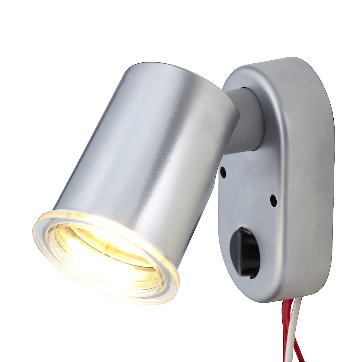 LED-spotlight 12 V