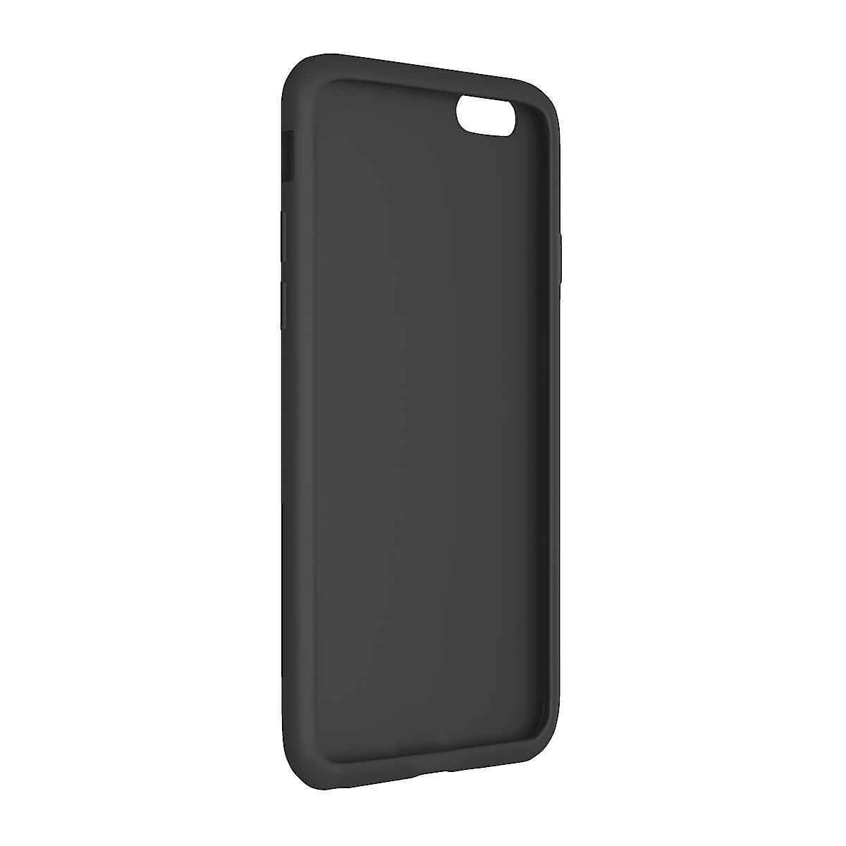 Kuori iPhone 6:lle/6S:lle, Soft Grip