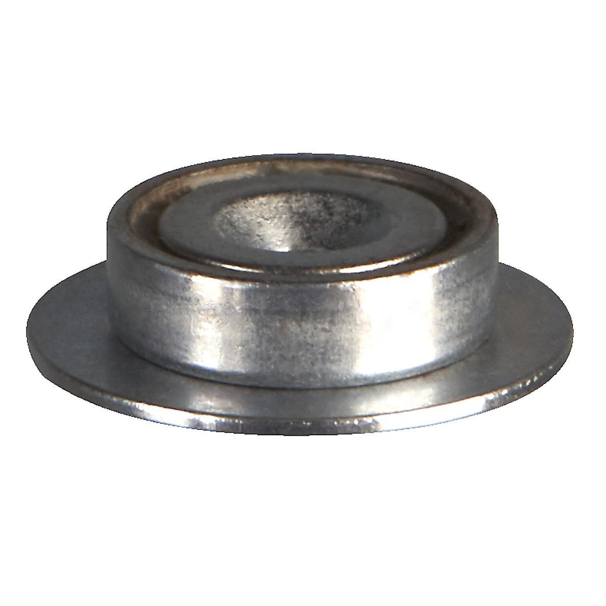 Neodym-magnet
