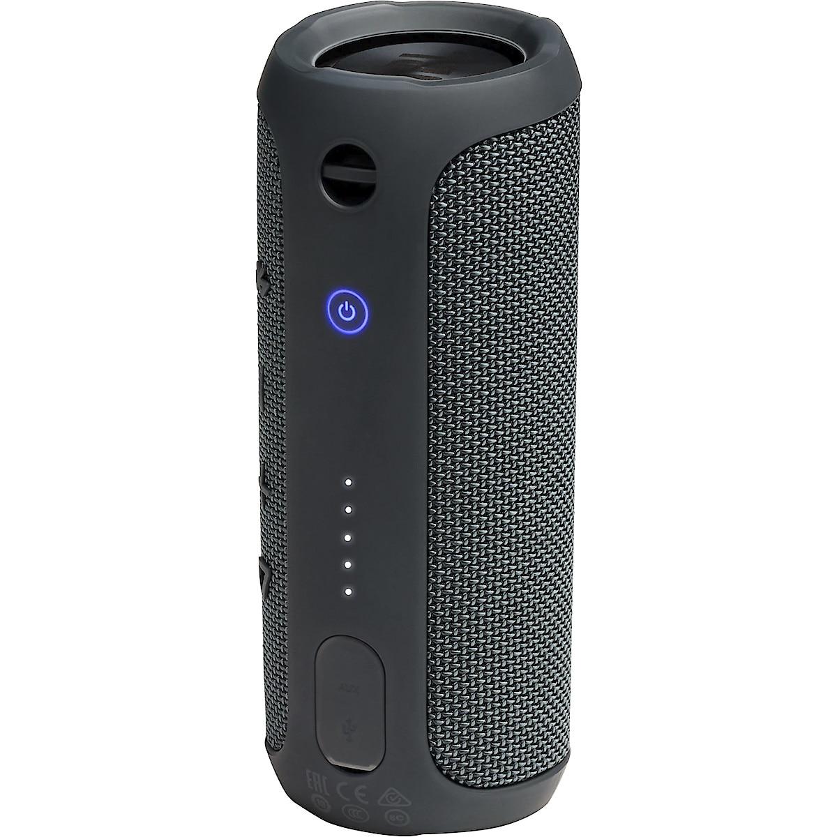JBL Flip Essential høyttaler