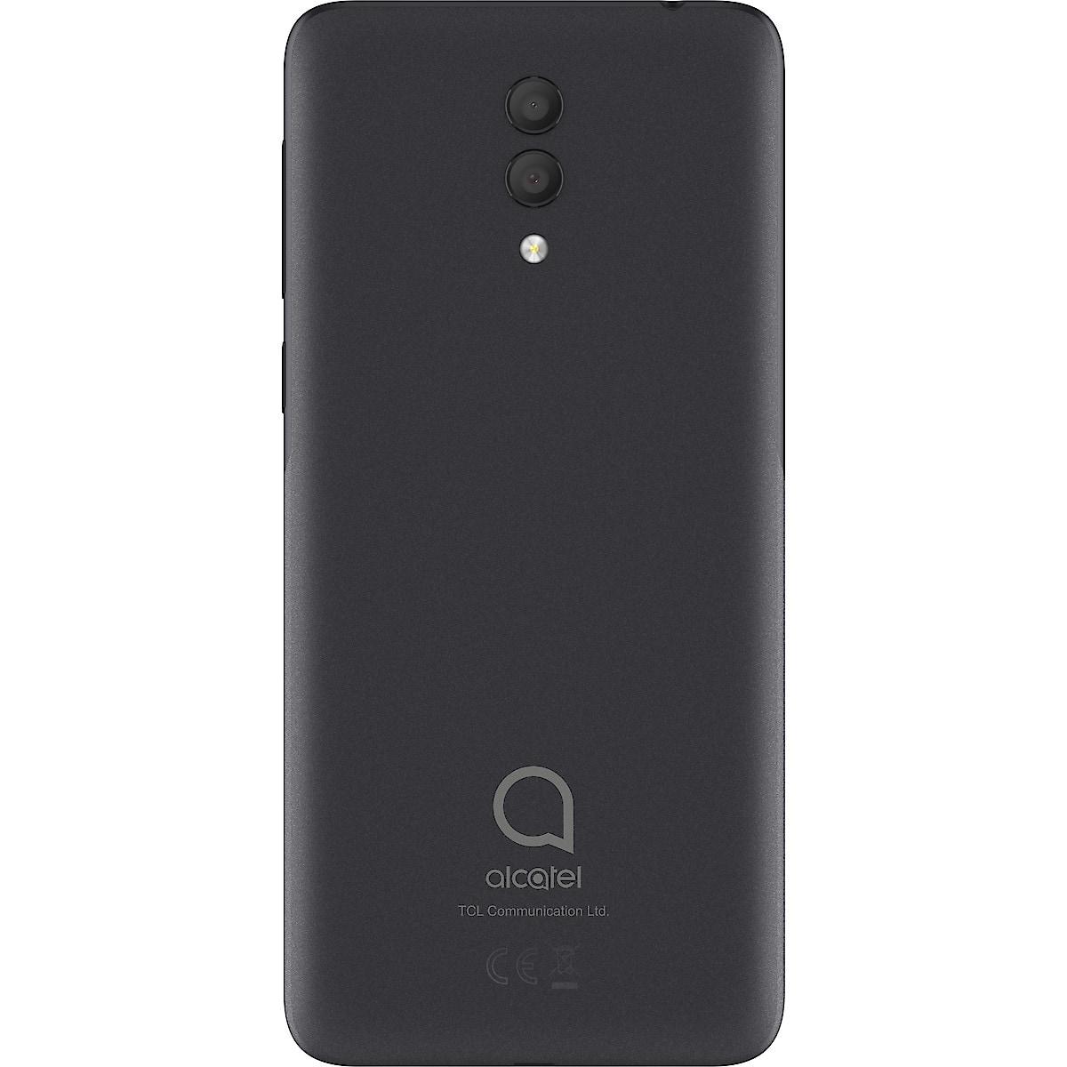 Mobiltelefon Alcatel 1X (2019)