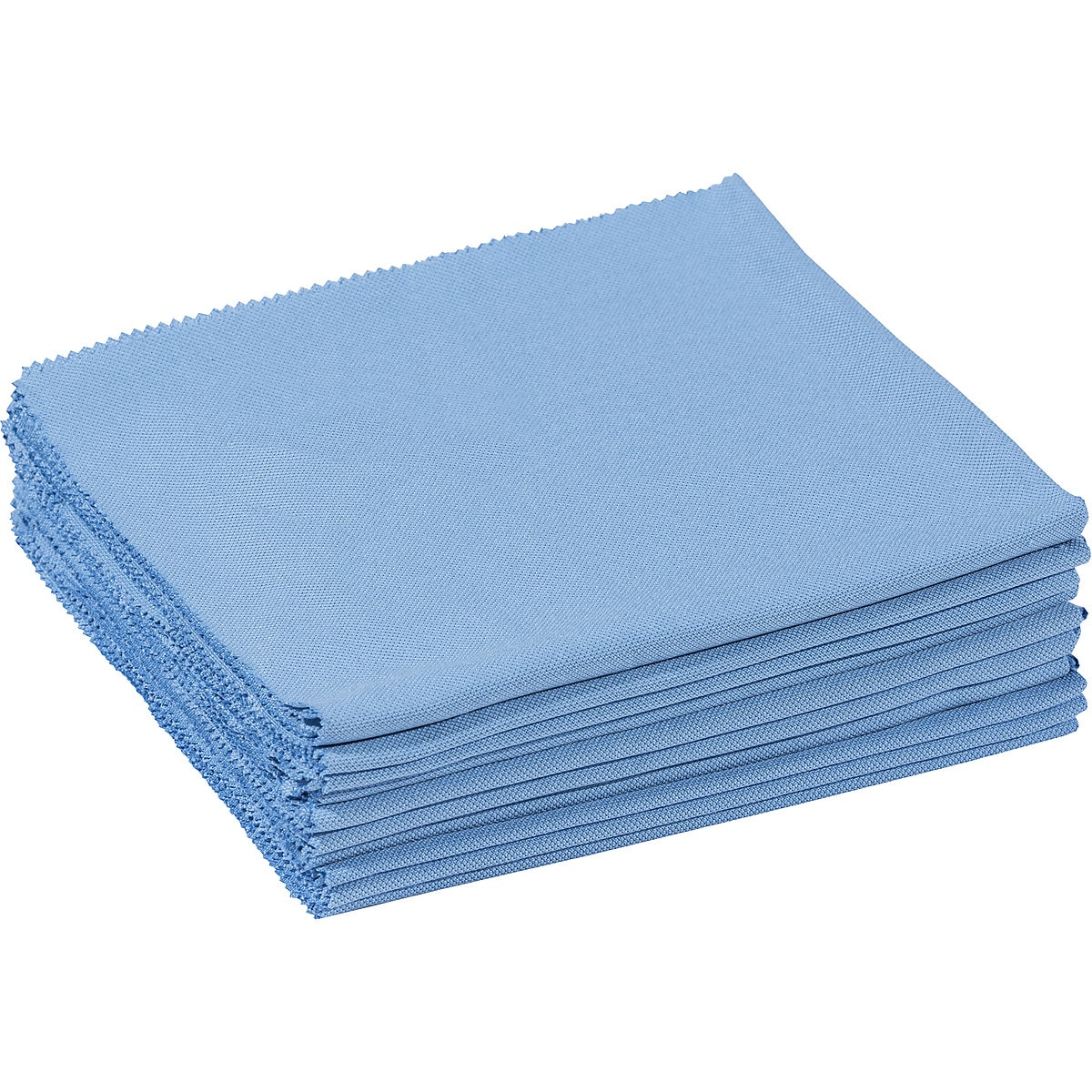 Poler-/fönsterduk Smart Microfiber, 10-pack.