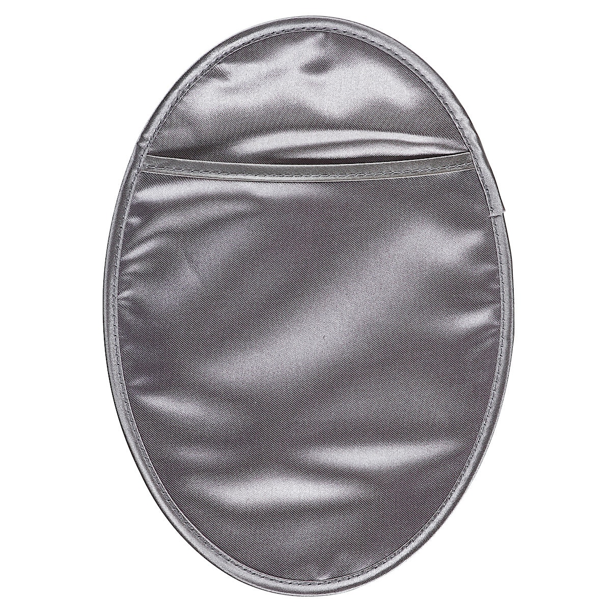 Epilaattori Braun Silk-épil 5185