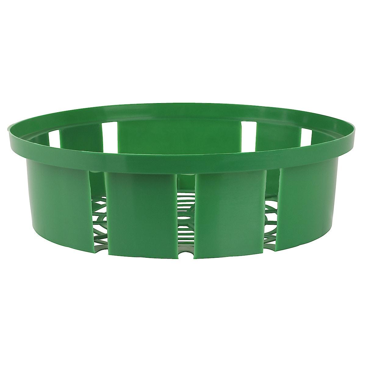 Nyby Bulb Basket