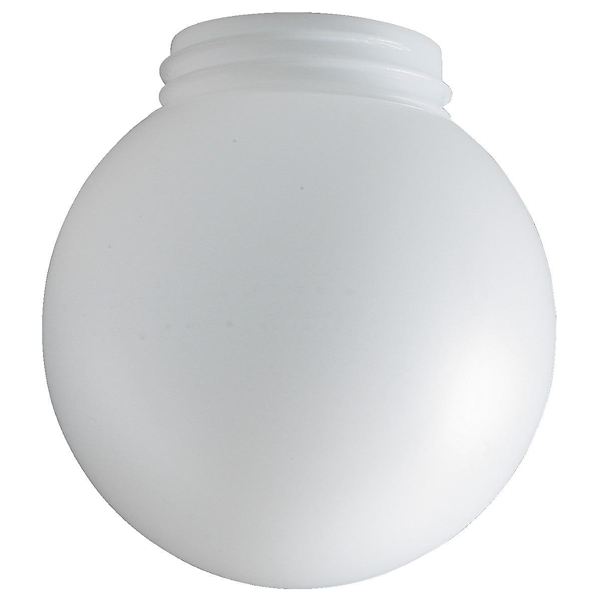 Lampglob
