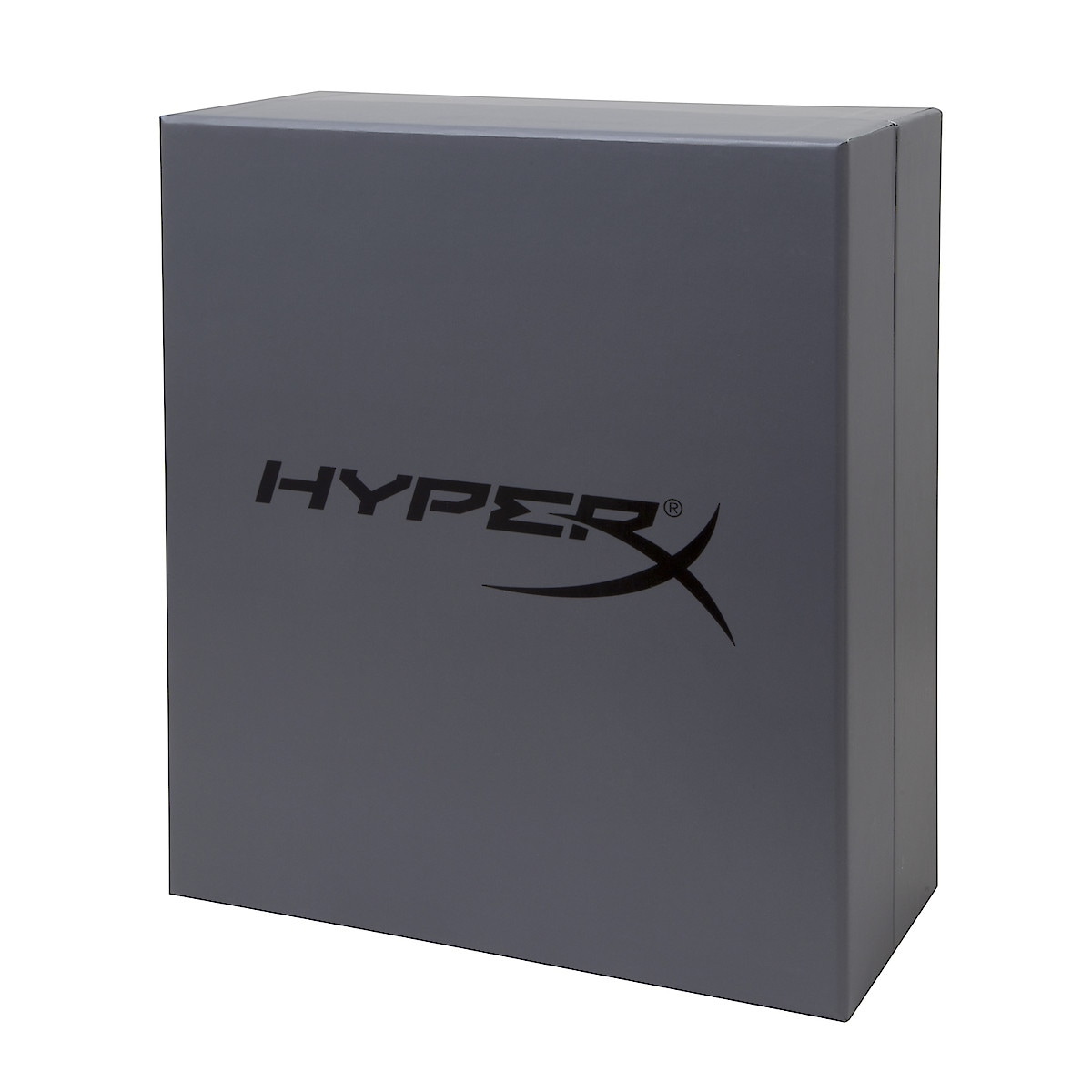 Pelikuulokkeet HyperX Cloud II Kingston