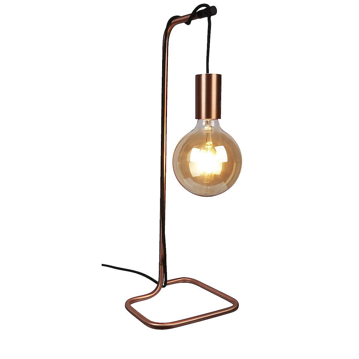 Lampunjalka Rack Northlight
