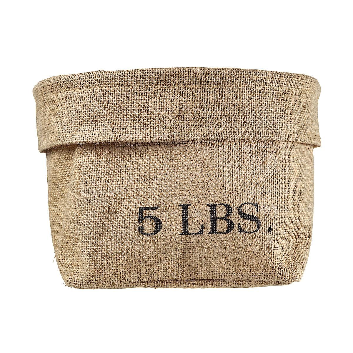Korg 5 lbs