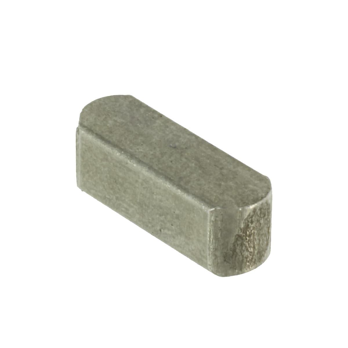 Krysskil 17,9 x 6 x 6 mm Cotech