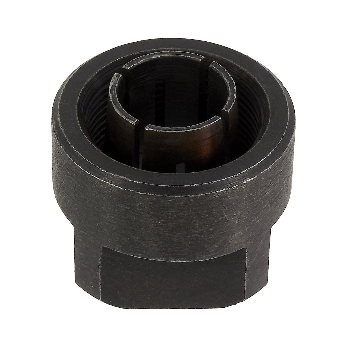 Spännhylsa/chuck 12 mm