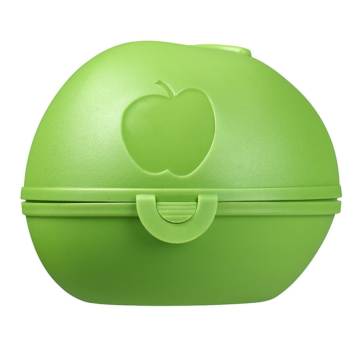 Apple Case