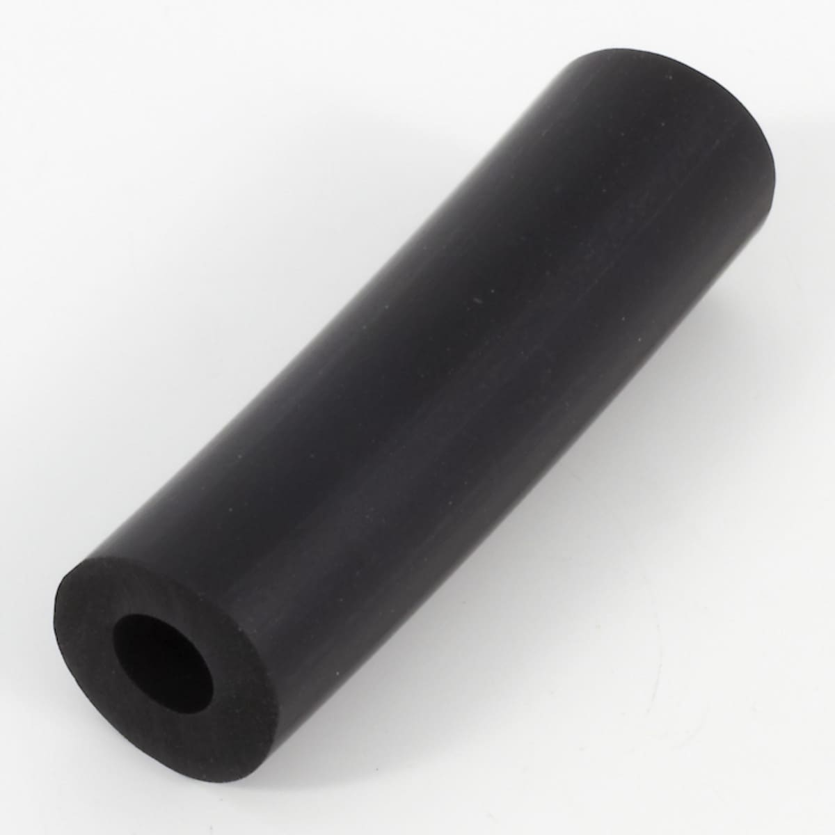 CONNECTION FOR SUCTION HOSE