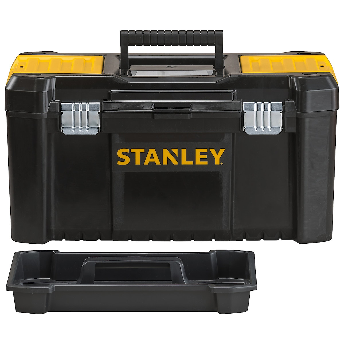 Verktygslåda Stanley