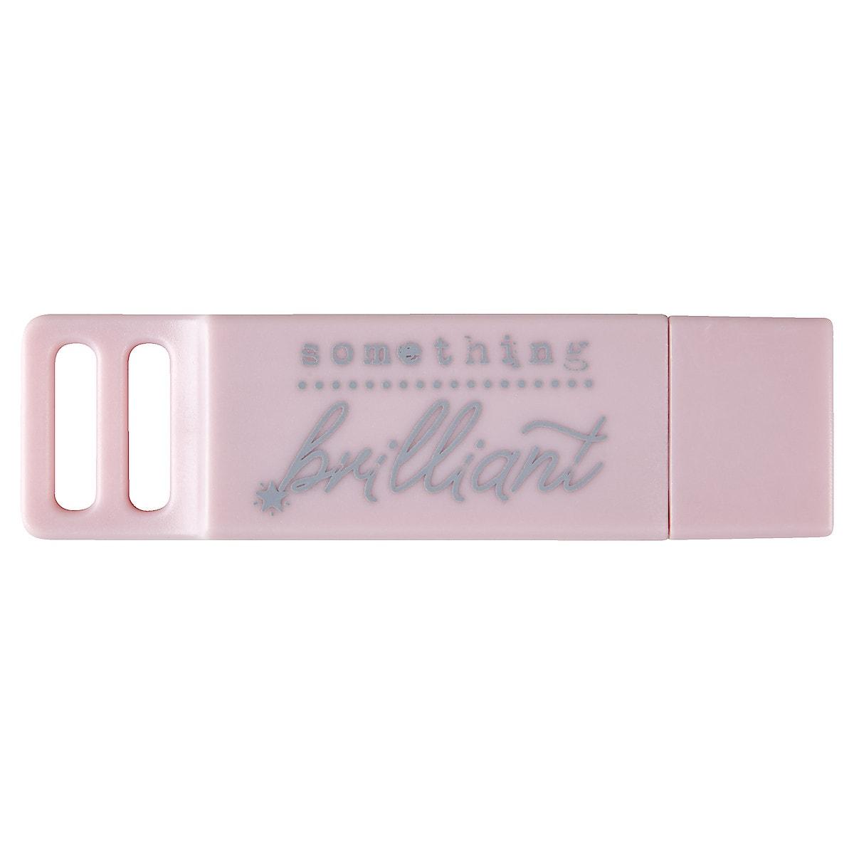 USB-minne 2.0, 8 GB