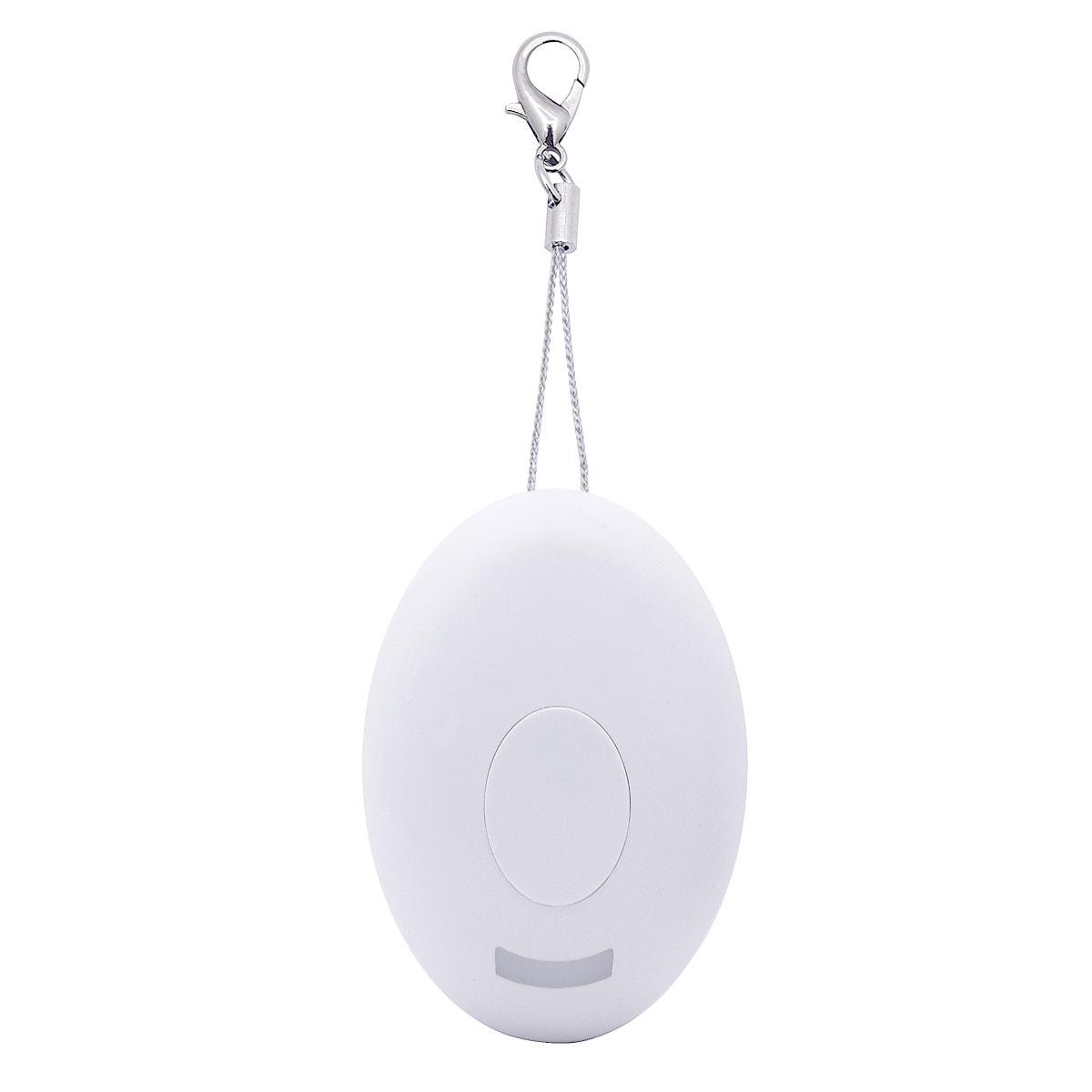 Nexa MKFT-1704 Mini-Remote Control
