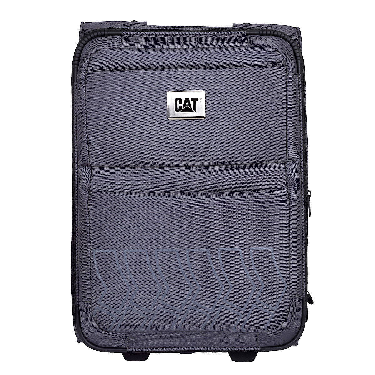 Resväska 90 liter CAT
