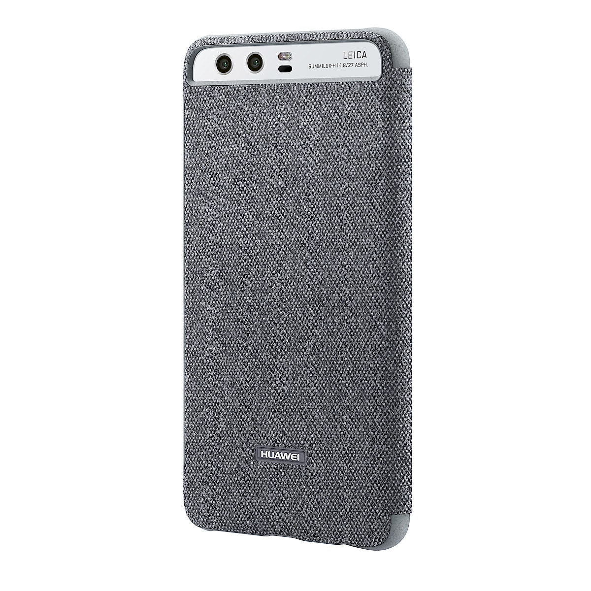 Futteral til Huawei P10 Plus View Cover