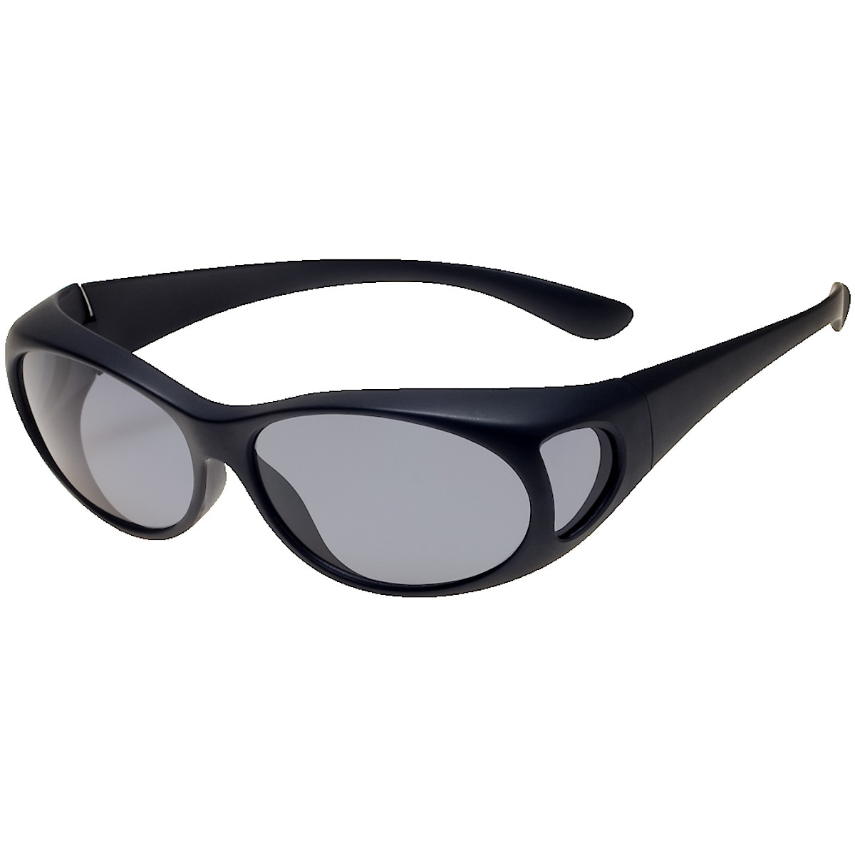 OTG solbrille