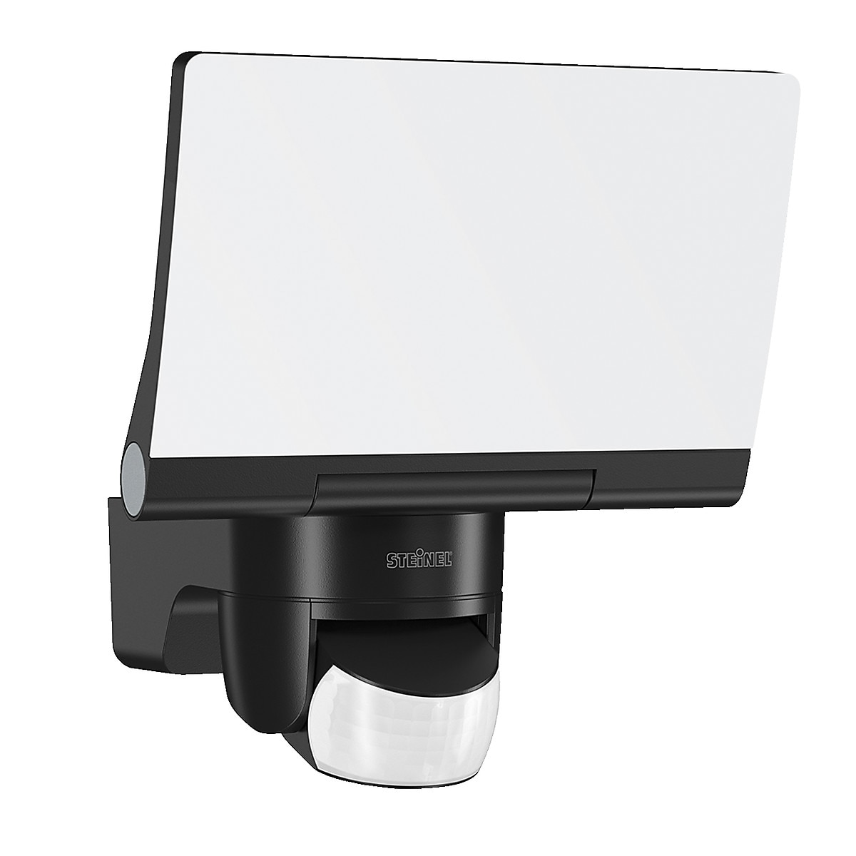 Strålkastare XLED Home 2 Sensor 14,8 W Steinel
