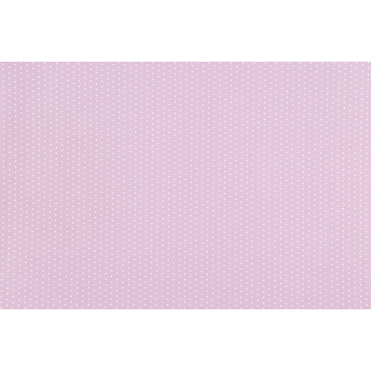 Gift Wrap, 4 m x 70 cm